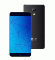 Elephone P9000 will be released today