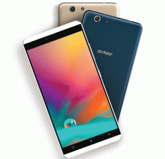 Gionee Elife S Plus comes