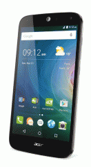 Acer Liquid Z630S launched in India
