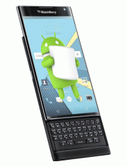 Marshmallow update for BB Priv will arrive in 2016