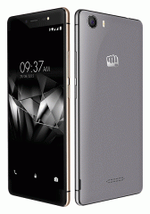 Micromax Canvas 5 has been launched in India