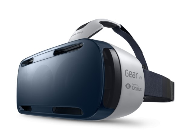 Samsung Gear VR is available for preorder at Best Buy
