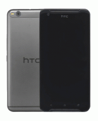 HTC One X9 passes through TENAA