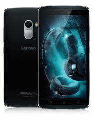 Lenovo has officially launched the Vibe X3 in China