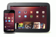 Ubuntu Touch OTA-8 update has been released