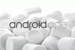 Google starts rolling out Marshmallow 6.0.1 to Android One devices