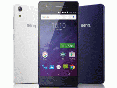 BenQ announced the new B506 in Taiwan
