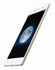 Vivo Y51 goes official