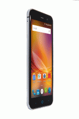 ZTE launches Blade Z7 in Russia