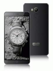Elephone P9000 Lite launches in China