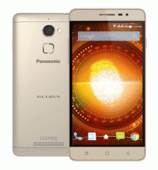Panasonic has launched the Eluga Mark in India