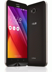 Asus Zenfone Max is available now