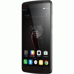 Lenovo A7010 goes official
