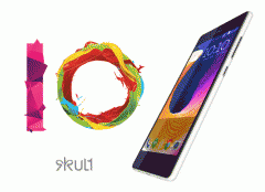 The Kult 10 is available for purchase on Snapdeal
