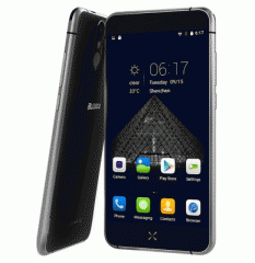 Bluboo X9 is available for pre-order