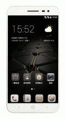 ZTE Voyager 3 is official now