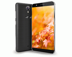 Xolo launches the new One HD smartphone
