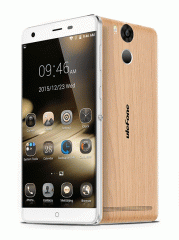 Ulefone has launched the Power phablet