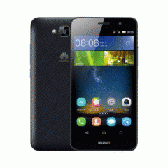 Huawei has announced the Y6 Pro smartphone