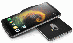 Lenovo has launched the K4 Note in India