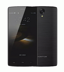 HomTom HT7 Pro is available for pre-order