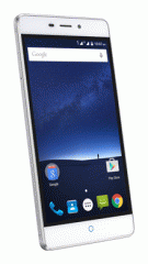 ZTE has unveiled the new Blade V Plus smartphone