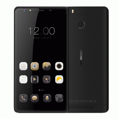 Leagoo Shark 1 phablet is available for pre-order