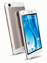 Lava launches the X3 smartphone in India