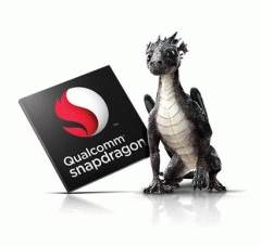 Qualcomm announced three new Snapdragon chipsets