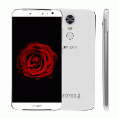 Zopo Speed 8 goes official
