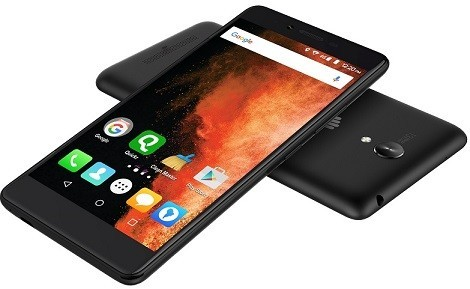 Micromax Canvas 6 Pro has been launched