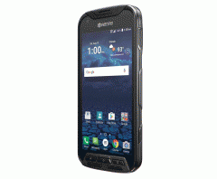 Kyocera announced the DuraForce PRO smartphone