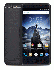 Ulefone has launched the new U008 Pro smartphone