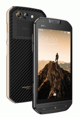 Doogee S30 launched with 5580mAh battery