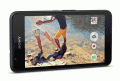 Sony Xperia E4g Dual / E2033/E2043/E2063 photo