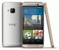 HTC One M9 (ONEM9)