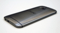 HTC One M8 (ONEM8)