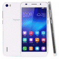 Huawei Honor 6 / H60 photo
