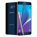 Samsung Galaxy Note5 / SM-N920 photo