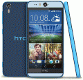 HTC Desire EYE (DEYE)