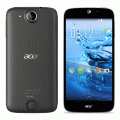 Acer Liquid Jade Z / JADEZ photo