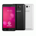 Gigabyte GSmart Arty A3 / ARTYA3 photo