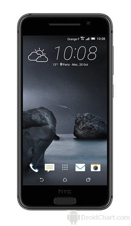 HTC One A9 / ONEA9