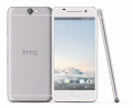 HTC One A9 / ONEA9 kép