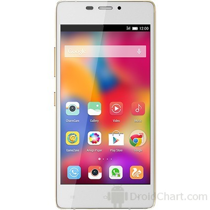 Gionee Elife S5.1 / GN9005