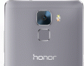 Huawei Honor 7 / H7 photo