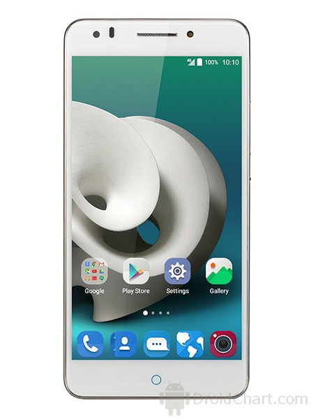 mobile made zte blade a570 review Desire