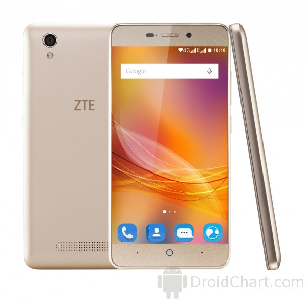 your app zte a452 mobile phone very satisfied customer