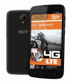 Yezz Andy C5E LTE / YAC5ELTE photo
