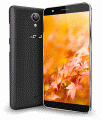 Xolo One HD / ONEHD photo